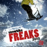 freaks102