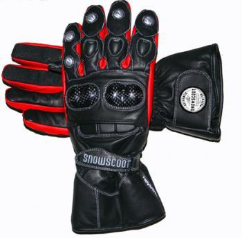 Insane Toys Gloves 2007