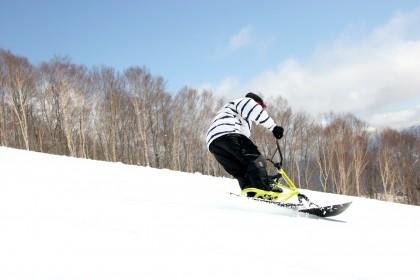 snowmoto2010-11 ニューモデル情報